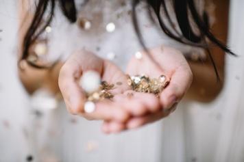sofia plana wedding photography london international styled dest