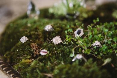 283-Vintage-bridal-shoot-Cecelina-photography-WEB