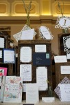 Creative Boutique Fair (122)