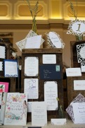Creative Boutique Fair (122)