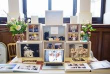 Creative Boutique Fair (124)