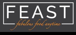 FEAST+Logo