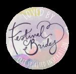 Festival Brides