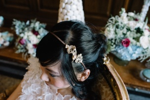 sofia plana wedding photography london international styled dest