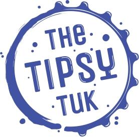 Tipsey_Tuk_Logotype