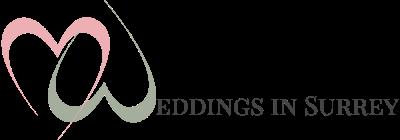 Weddings-in-Surrey-Logo-Heart-7