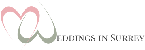 Weddings-in-Surrey-Logo-Heart-7