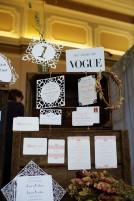 Creative Boutique Fair (123)