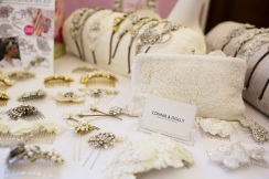 Creative Boutique Fair (125)