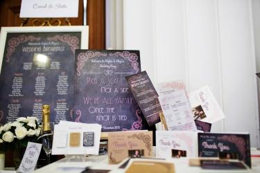 Creative Boutique Fair (19) - Copy