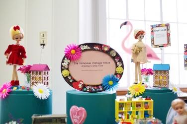Creative Boutique Fair (22)