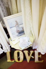 Creative Boutique Fair (49) - Copy