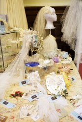 Creative Boutique Fair (51) - Copy