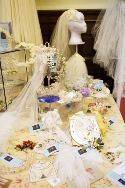 Creative Boutique Fair (51) - Copy