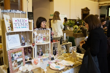 Creative Boutique Fair (83)