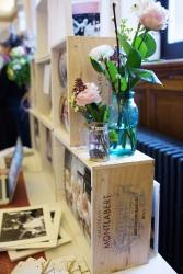 Creative Boutique Fair (85)