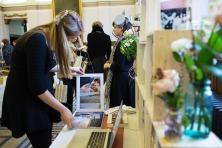 Creative Boutique Fair (86)
