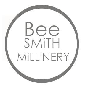 beesmith millinery