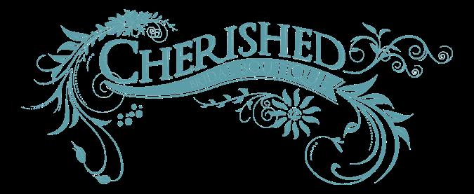 cherishedbridal