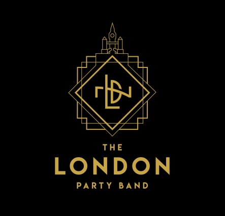 LND Party Band
