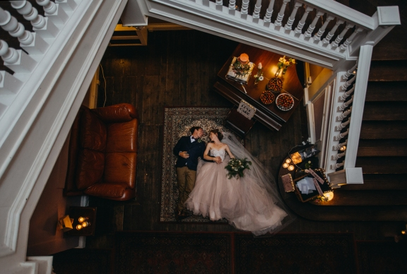 phoebe-charlie-oxon-hoath-wedding-90(1)