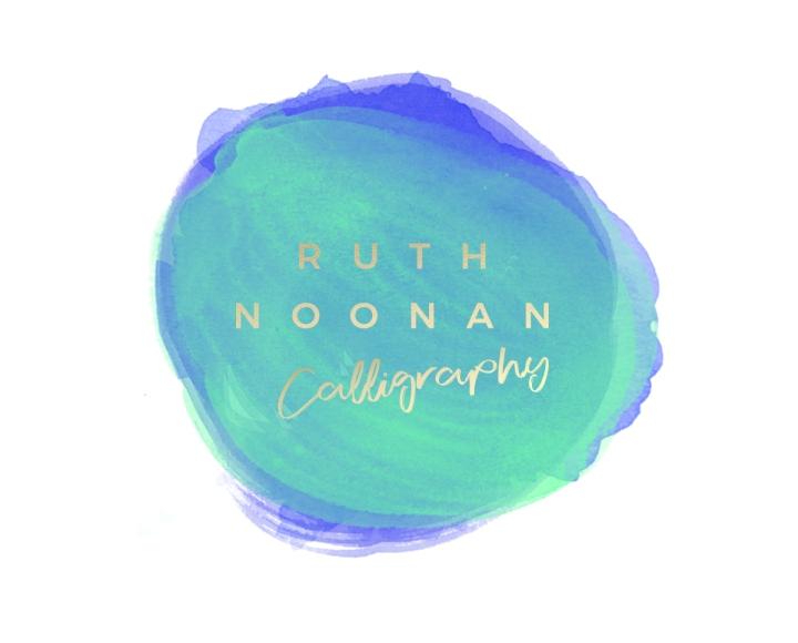 Ruth Noonan logo