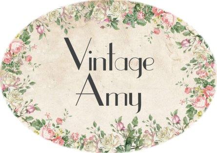 Vintage Amy.jpg