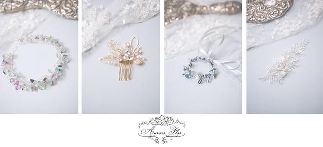 Aureus-Flos-Bridal-Hair-Accessories-small